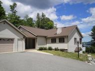 195 Charley Hill Road Schroon Lake NY, 12870