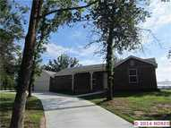 358 Greenleaf Place Mannford OK, 74044