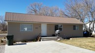 3315 Poleline Pocatello ID, 83201