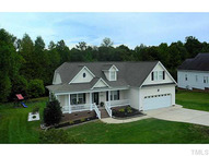 1721 Shell Cracker Drive Willow Spring NC, 27592