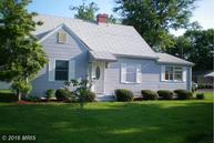 812 Bay View Drive Deale MD, 20751