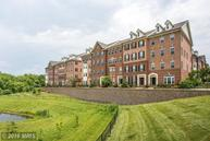 3599 Holborn Place Frederick MD, 21704