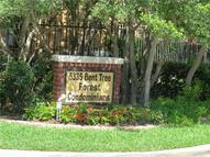 5335 Bent Tree Forest Drive 128g Dallas TX, 75248