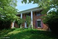 3335 Hipsley Mill Road Woodbine MD, 21797