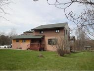 E8958 Worm Rd. New London WI, 54961
