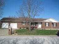 25 Brook Road Hannibal MO, 63401