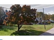 0 Chestnut St Newtown Square PA, 19073