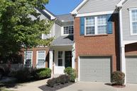 115 Lamphill Drive Unit: L Highland Heights KY, 41076