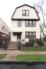 473 N 11th St Newark NJ, 07107