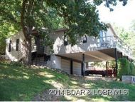 519 Fossil Drive Edwards MO, 65326