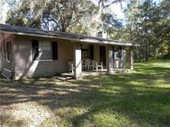 2331 76th Place Inglis FL, 34449