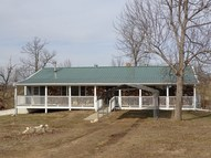3449 County Road 7640 West Plains MO, 65775