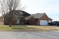 212 Dunkle Marionville MO, 65705