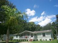 24233 Fox Road Astor FL, 32102