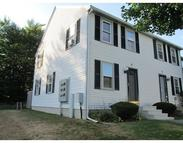 58 Old Colonial Drive 1 Gardner MA, 01440