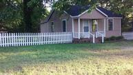 1306 W Maple Benton AR, 72015