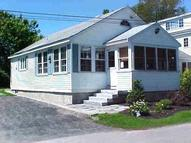 16 Brown'S Ct. Rye NH, 03870
