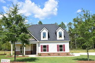 1351 Oakridge Plantation Road Hephzibah GA, 30815