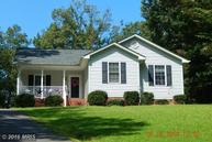 26824 Slash Pine Circle Ruther Glen VA, 22546