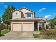 13029 Sw Tearose Way Tigard OR, 97223