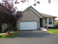 8707 Powers Court Orland Park IL, 60462