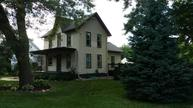 1127 Faussett Road Howell MI, 48855