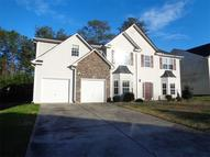 4786 Madison Point Circle Austell GA, 30106
