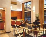 136 Country Club Penthouse Units 837 And 841 Telluride CO, 81435