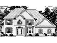 4781 Lakewood Dr Williamson NY, 14589