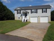 5186 Canary Court Granite Falls NC, 28630
