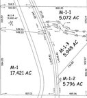 Co Rd 739 Section 22 M-1-4 Loudonville OH, 44842