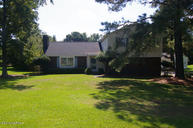 562 Irish Lane Winterville NC, 28590