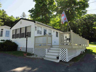 301 Weirs Blvd 14 Laconia NH, 03246