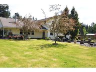 22935 Se Suter Ave Eagle Creek OR, 97022