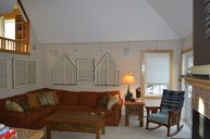 19a Queen Anne'S Way West Dover VT, 05356