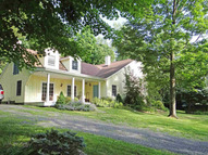 50 Hoxie Road 1 Millbrook NY, 12545