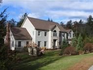 549 Curtis Brook Rd Rutland VT, 05701