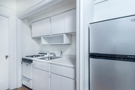 205 East 78th Street 3g New York NY, 10075