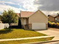 6113 W Nellies St S West Jordan UT, 84081