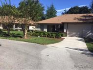 6015 Ainsley Ct. Crystal River FL, 34429