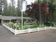 4585 East Evans Creek Road Rogue River OR, 97537