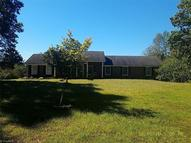 414 Double Creek Road Dobson NC, 27017
