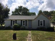 417 South Madison Street Medaryville IN, 47957