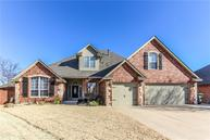 4131 Eden Court Norman OK, 73072