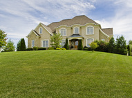 3204 Overlook Ridge Road Prospect KY, 40059