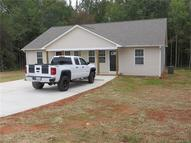 858 Horseshoe Lake Road Lincolnton NC, 28092