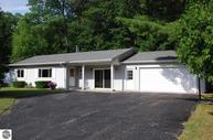 3176 S Us-23 Greenbush MI, 48738