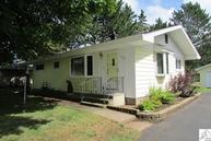 120 S 2nd Ave Proctor MN, 55810