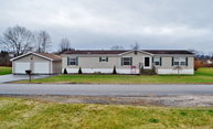 308 Jones Road Waverly NY, 14892