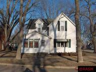 552 S Anna Lake Crystal MN, 56055
